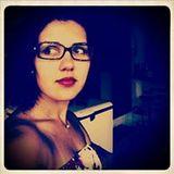 Profile for Priscila França
