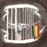Profile for Prisoner Correspondence Project