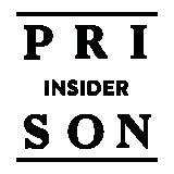 Profile for Prison Insider