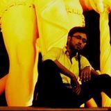 Profile for Pritam Dey