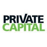 Profile for Private Capital