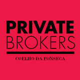 Profile for Revista Private Brokers