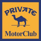 Profile for Private Motor Club