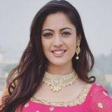 Profile for Priya ahuja