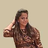 Profile for Priya Dhayalan