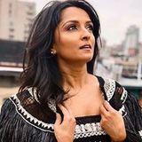Profile for Priya Mishra