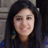 Profile for priya21taneja