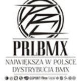 Proletaryat bmx