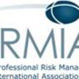 Profile for PRMIA Org