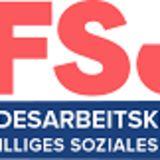 Profile for pro-fsj.de