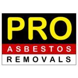 Pro Asbestos Removal Sydney