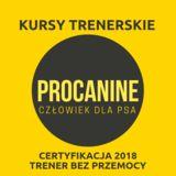 Profile for ProCanine