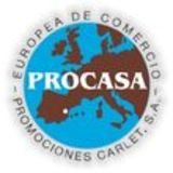 Profile for procasa
