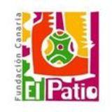 Profile for proceso el patio