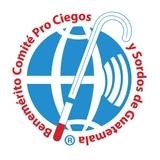 Profile for Pro Ciegos y Sordos de Guatemala.