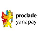 Profile for Proclade Yanapay