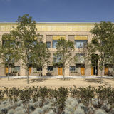 Profile for Proctor & Matthews Architects