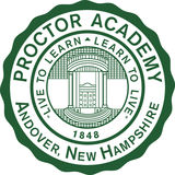 Profile for Proctor Academy