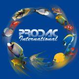 Profile for Prodac International