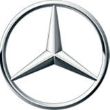 Profile for Mercedes-Benz
