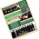 Profile for Periódico Semanario AVANZANDO en Hidalgo