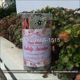 Profile for +62 813-2666-1515   Produsen Souvenir Lebaran