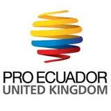 Profile for PRO ECUADOR UK