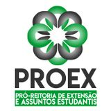 Profile for Proex.Unifesspa
