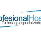Profesional Hosting