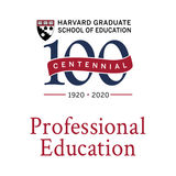 Profile for professionaleducationhgse
