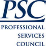 Profile for Professional Services Council
