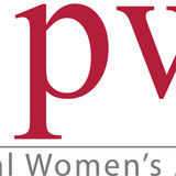 Profile for Professional Women's Association of Rome