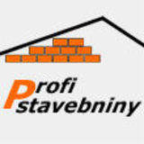 Profile for Profi stavebniny s.r.o.