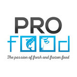 Profile for profoodlux