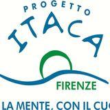Progetto ITACA firenze
