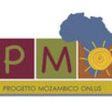 Profile for Progetto Mozambico Onlus
