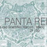 Profile for Panta Rei Liceo Marconi | Milano