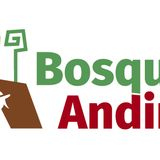 Profile for Programa Bosques Andinos