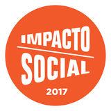 Profile for Impacto Social