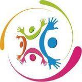 Profile for Programa Juventudes Cuenca