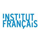 Profile for Institut français du Bénin