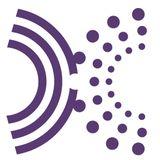 Profile for Progreso Network