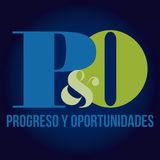 Profile for Progreso&Oportunidades