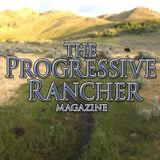 Profile for The Progressive Rancher