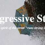 Profile for progressivezine