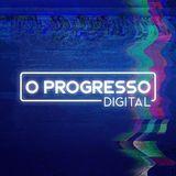 Profile for O Progresso Digital