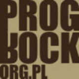 Profile for ProgRock Marcin