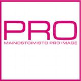 Profile for Pro Image Mainostoimisto