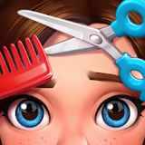 Project Makeover unlimited gems generator Android iOS
