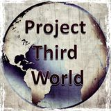 Profile for projectthirdworld